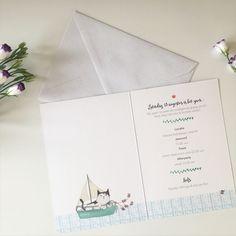 Ga je trouwen en ben je op zoek naar unieke, op maat gemaakte trouwkaarten? Volledig verzorgd; ontwerp, drukwerk en enveloppen! Ga naar braintail.com voor meer info