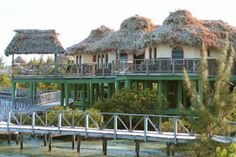 image-thatch caye resort overwater bungalows belize 600
