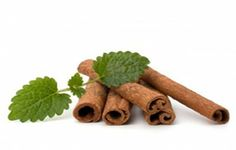 #Cinnamon is categorized as a spice & is used with various health concerns. • Prevent muscle spasms, #vomiting, #diarrhea, #cough, #cold, infections and loss of #appetite.  • Lowers the negative side effects of fatty meals.  • Lowers the level of #bloodsugar.  Read more:- http://falcon18.com/health-blog/Best-Ingredient-And-Herbs/To-Know-About-Cinnamon/To-know-about-Cinnamon-in-detail.html Buy Products:- http://www.falcon18.com/about-Cinnamon-and-benefits-of-Cinnamon.ingredient?22