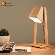 Image result for fotos de lámparas de mesa