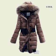 0944fcfbf8f1 Moncler Jackets Moncler Coats On Sale In UK,Enjoy Huge Discount From  Moncler Outlet Online Shop,Best Quality Moncler Winter Coats,Moncler  Vest,Moncler ...