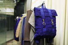 Je Suis Belle 2011 Bradley Mountain, Women Wear, Backpacks, Bags, Fashion, Handbags, Moda, Fashion Styles, Backpack