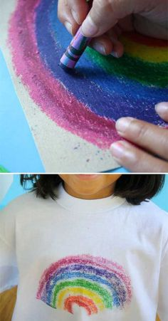 Top 21 Insanely Cool Crafts for Kids You Want to Try – HomeDesignInspired