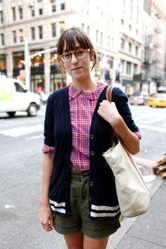 peter pan collar #fashion