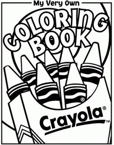 25 Free Printable Coloring Pages And Activities Crayola Coloring Pages Printable Coloring Book Free Coloring Pages