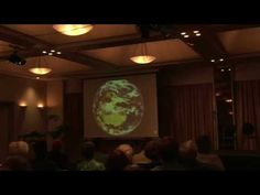 John Guillebaud - Population, Peak Oil and Climate Change