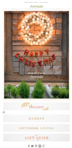 15 Best Holiday Ecards Images Holiday Ecards Email Newsletter