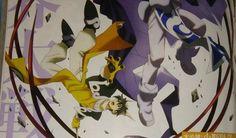 "Seri 'Houshin Engi' Dapatkan Adaptasi Anime Setelah 18 Tahun! Dalam edisi gabungan ke 36 dan 37 majalah Young Jump, telah diumumkan kalaumanga buatan Ryuu Fujisaki,""Houshin Engi"" akan kembali mendapatkan adaptasianime. Ini artinya seri ini mendapatanime kembali setelah sebuah seri dengan panjang 26 episode tayang di tahun 1999. Pengumuman ini juga mengemukakananime ini akan menjadi sebuahremake dengan 3 orangseiyuu yang sudah diumumkan.  Seiyuu:  Taikoubou: Kensho Ono  Bunchuu…"