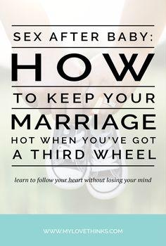 Married ten who loves sex