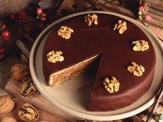 Только узнала рецепт и влюбилась: Шоколадный торт без муки «Мексиканский» - life4women.ru