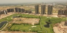 Jaypee kalypso Court get Possession offered in April 2015. For  this change in construction stage many flat owners who were eagerly waiting for their apartment are now planning to shift to Jaypee kalypso court within one month.The Kalypso Court at Jaypee Greens Noida ar masterfully crafted flat that commemorate the high potency of contemporary fashion with special stress on providing glorious views of the improved greens from all key areas of your home.