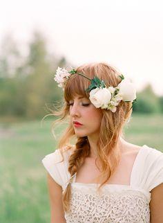 """Search for """"2013"""" - 6/32 - Best Wedding Blog - Wedding Fashion & Inspiration   Grey Likes Weddings"""