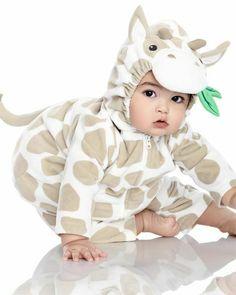 9-12 months Piglet Bodysuit with Hat By Disney Travis Baby Costume