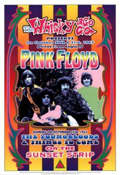 Google Image Result for http://www.morethings.com/music/pink_floyd/pink-floyd-134.jpg