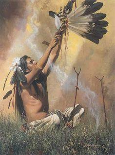 Crónicas de la Tierra sin Mal: Los Diez Mandamientos Indígenas (nativos de Améric...