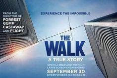 Movie Online The Walk Subtitle Indonesia   Sinopsis Film The Walk 2015 :  Bercerita tentang kisah nyata dari seorang pemimpi muda bernama Phillippe Petit ( Joseph Gordon-Levitt ) serta sekelompok orang yang direkrut untuk bersama-sama mencapai tujuan yang mustahil yaitu berjalan secara illegal tanpa alat pengaman di antara gedung WTC ( World Trade Center ).