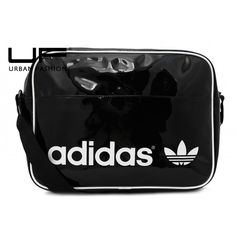 3 Whitedark Bag Indigo Stripes Heren Airline Fit Pinterest zTd7x4q 58cf1f1501846