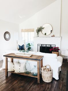 This Pin was discovered by Sugarfoot Blog. Discover (and save!) your own Pins on Pinterest.