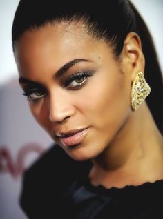 Beyonce Announces HBO Special