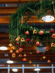 Taylor'd Events Group   Alante Photography   #seattleweddingplanner #taylordeventsgroup #winerywedding #woodinvillewedding