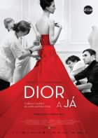 Dior a já (Dior and I)