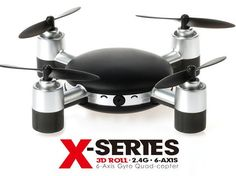 Just listed our new MJX X906T X-SERIE... in our store. Check it out! http://store.droneshopworld.com/products/mjx-x906t-x-seriex-5-8g-fpv-with-hd-camera-built-in-2-31-inches-lcd-screen-rc-quadcopter-rtf?utm_campaign=social_autopilot&utm_source=pin&utm_medium=pin