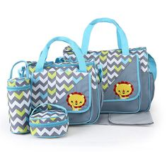 b1d57738acf Stroller Bag, Baby Diaper Bags, Bag Organization, Baby Care, Baby Buggy