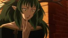 Image result for Titania x Oberon The Ancient Magus Bride, Anime Guys, Art, Image, Art Background, Anime Boys, Kunst, Performing Arts, Art Education Resources