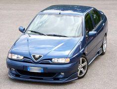 Alfa-Romeo-146-Tuning-1.jpg (500×385)
