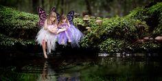 Fairyland Photography By Vanessa Petri  www.fairylandphotography.com.au