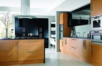 21 Contemporary Kitchens Under £5,000