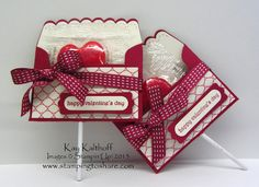 Stamping to Share: 2/8 Scallop Envelope Valentine Favor - marykolodgie@gmail.com - Gmail