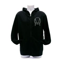 Exclusive Collab from OWSLA I need thisssss