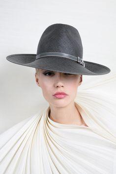 d15cee6384c 13 Best Hats images