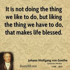 Johann Wolfgang von Goethe Quotes, Quotations, Phrases, Verses and Sayings. Quotable Quotes, Wisdom Quotes, Quotes To Live By, Me Quotes, The Words, Bible Verses About Mothers, Misunderstood Quotes, Goethe Quotes, Johann Wolfgang Von Goethe