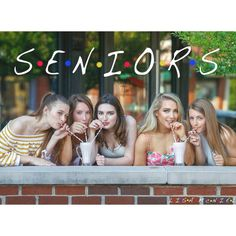 Group Senior Pictures, Friend Senior Pictures, Creative Senior Pictures, Photography Senior Pictures, Class Pictures, Cheer Pictures, Senior Photos, Senior Portraits, Senior Picture Themes