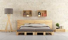 Minimalist Bedroom Ideas 62