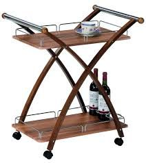 stolik barowy metalowy skłądany - Szukaj w Google