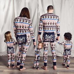 Sweet Cheeks Flapjacks - 12m   Blue Christmas Onesie 6480c00c8