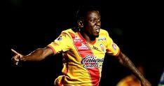 Santos Laguna rescindió el contrato a préstamo que tenía con el colombianoJefferson Cuerodebido a una lesión. El jugador comentó a su llegada a losGuerrerosque se encontraba recuperado de la pubalgia ...
