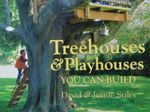 This is a great book from the Garden Shop at Lewis Ginter & a great gift idea for Father's Day too!