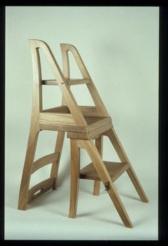 30 best library chair images library chair library ladder book rh pinterest com