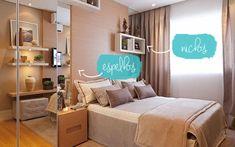 decoracao-do-quarto-do-casal-1