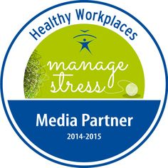 PPE is a proud partner of the Healthy Workplaces Manage Stress campaign by EU-OSHA. Stress Management, Health And Safety, Workplace, Social Media, Campaign, Healthy, Self, Social Networks, Health