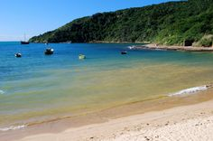 Búzios, Rio de Janeiro. I Want To Travel, World, Beach, Places, Water, Outdoor, Brazil, Wayfarer, Rio De Janeiro