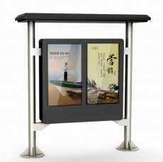 We provide with a high quality with a perfect and standard display on the greatest and highly possible price range. Led Display Board, Display Screen, Digital Signage, Exterior, Range, Digital Signature, Cookers, Ranges, Range Cooker