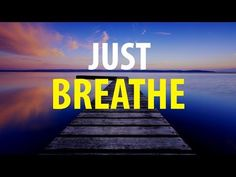 Abraham Hicks , The Power of Your BREATH (Do This Daily) - YouTube