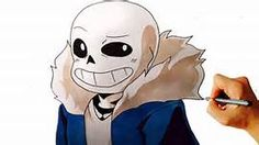 sans drawings - Yahoo Image Search Results