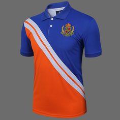 Linen Galaxy School Uniform Gold//Dark Yellow Polo T Shirts Plain Kids T Shirt Boys Girls Tee Top Sports