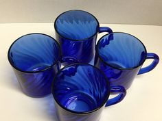 Bull Terrier In Blues Coffee Mug For By Joy Mckenzie Pinterest And
